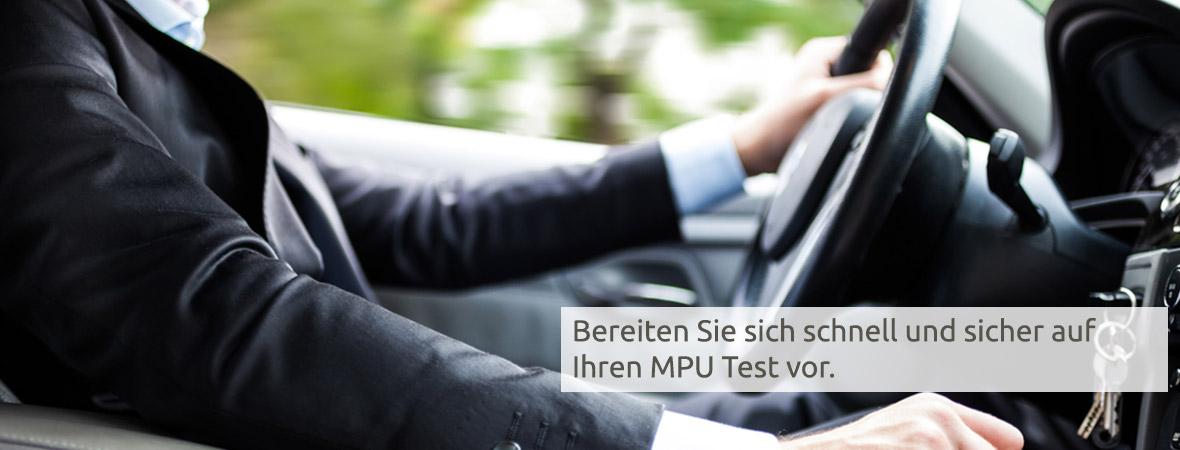 MPU Vorbereitung Online oder in Bremen und Cloppenburg